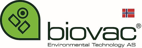 biovac logo