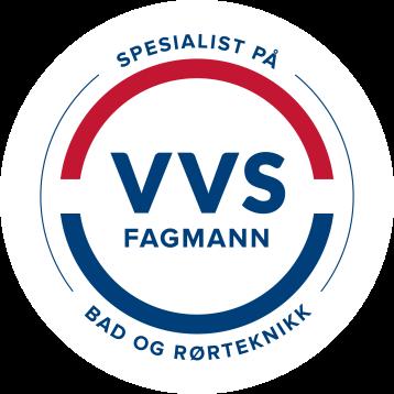 logo_vvs-fagmann_hvit-sirkel-bak_rgb